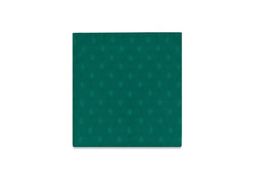Pocket Square Clothing The Tiffany Pocket Square