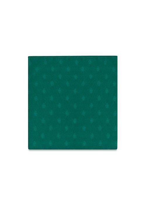 Pocket Square Clothing The Tiffany Pocket Square