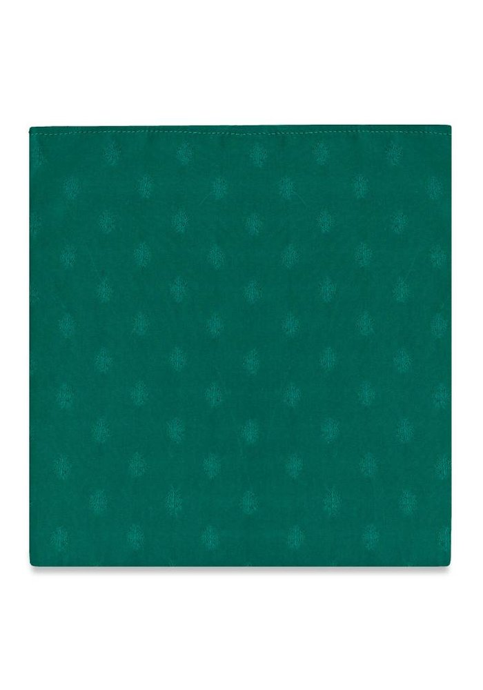 The Tiffany Rayon Pocket Square