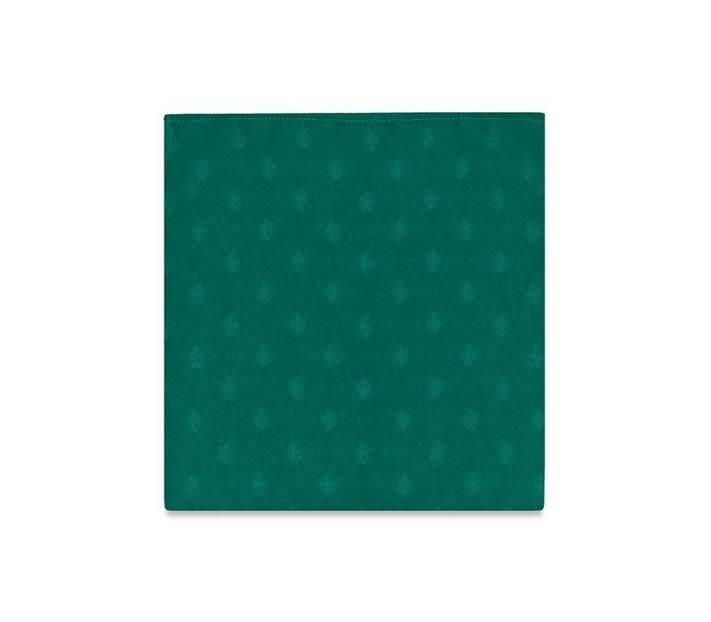 The Tiffany Rayon Pocket Square