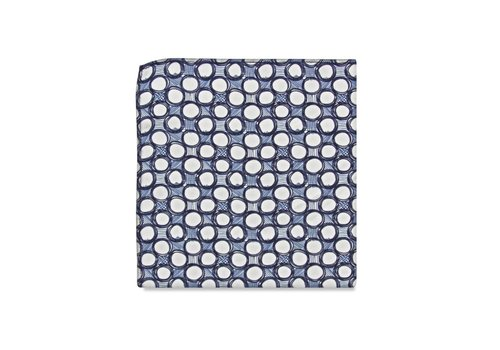 Pocket Square Clothing The Fabien Pocket Square