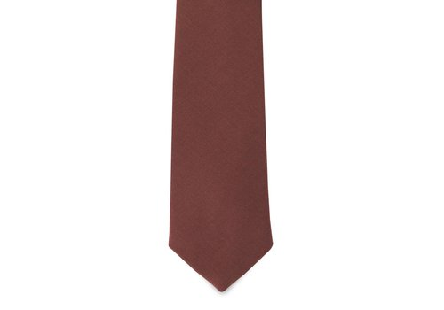 Pocket Square Clothing The Abel Tie