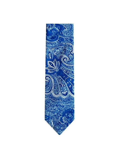 Pocket Square Clothing The Atifa Tie