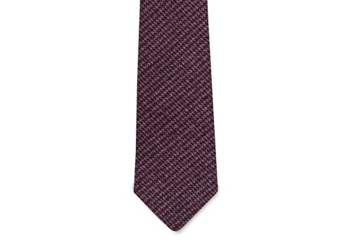 Pocket Square Clothing The Bates Tie