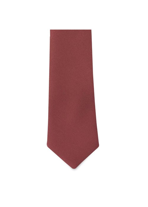 Pocket Square Clothing The Bermudez Tie