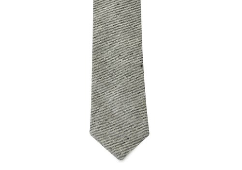 Pocket Square Clothing The Castillo Tie