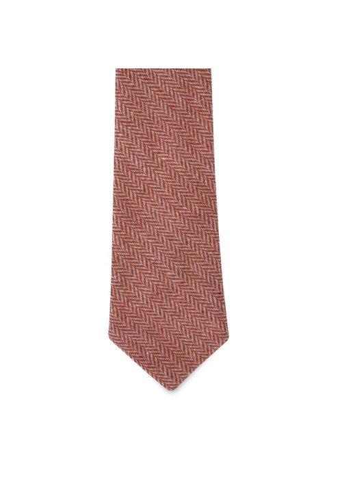 Pocket Square Clothing The Cruz Tie