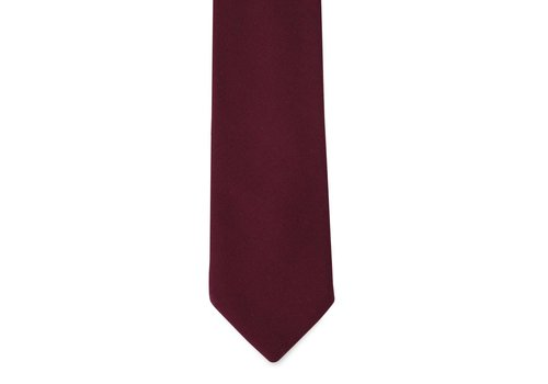 Pocket Square Clothing The Delgado Tie