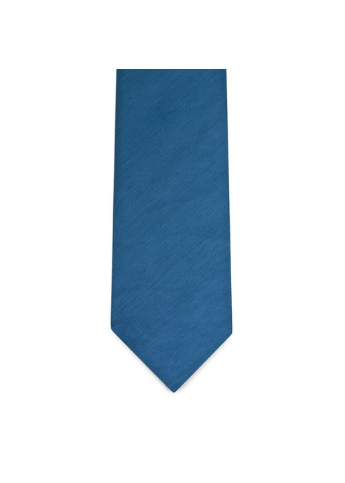 Pocket Square Clothing The Diplomat Tie