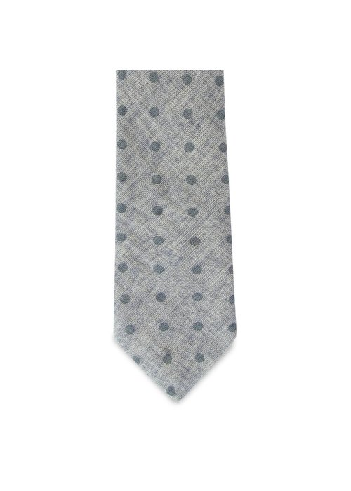 Pocket Square Clothing The Espinoza Tie