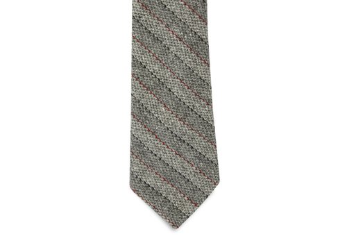 Pocket Square Clothing The Gallego Tie