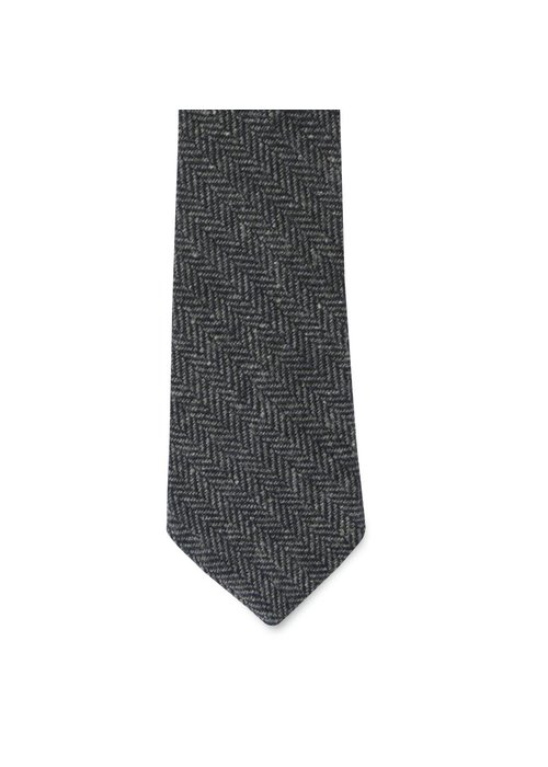 Pocket Square Clothing The Gasol Tie