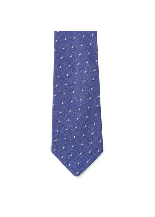 Pocket Square Clothing The Hamilton Tie