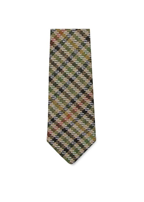 Pocket Square Clothing The Hays Tie