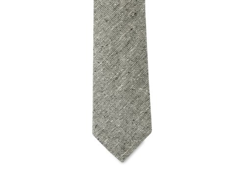 Pocket Square Clothing The Huerta Tie