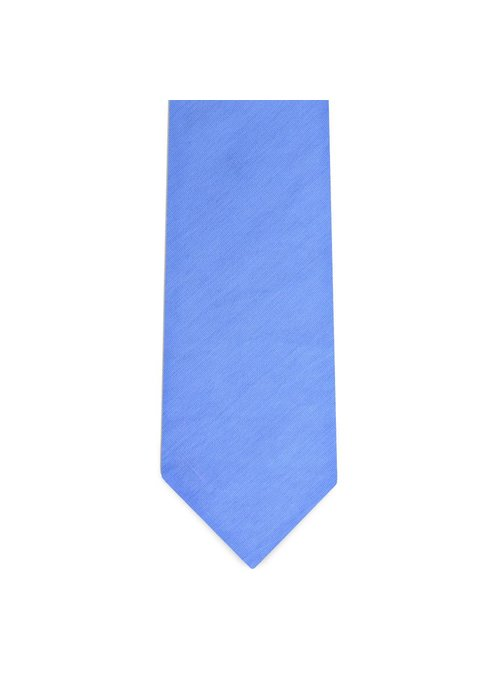 Pocket Square Clothing The Juniper Tie