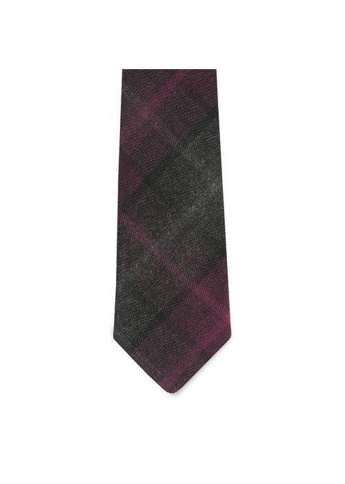 Pocket Square Clothing The Kanter Tie