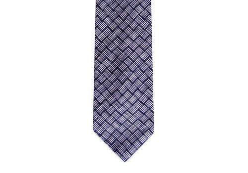 Pocket Square Clothing The Kayo Tie