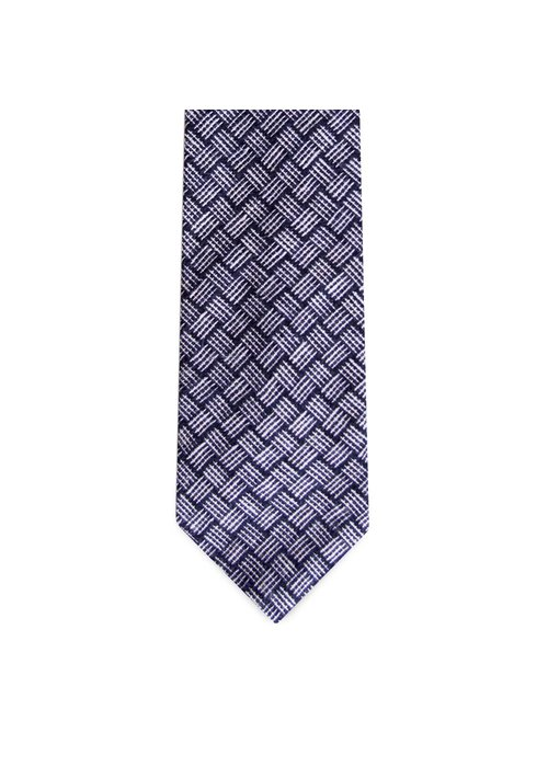 Pocket Square Clothing The Kayo Tie