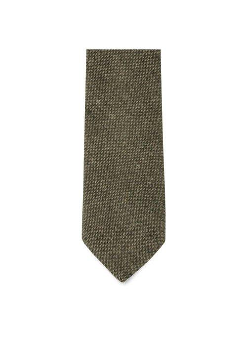 Pocket Square Clothing The Marino Tie