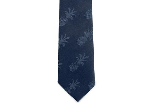 Pocket Square Clothing The Patrick Tie
