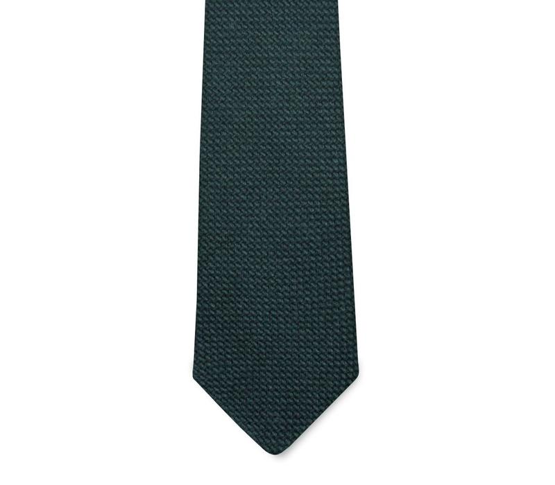 The Rivers Cotton Tie