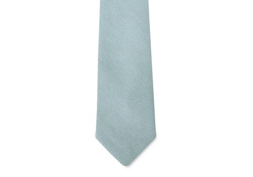 Pocket Square Clothing The Sablan Tie