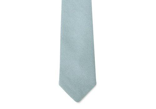Pocket Square Clothing The Sablan Tie