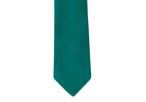Pocket Square Clothing The Salazar Tie
