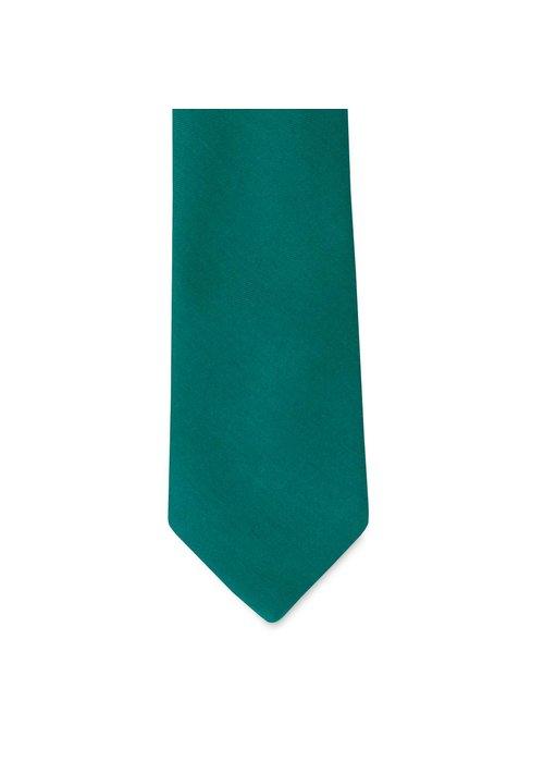 Pocket Square Clothing The Salazar Tie