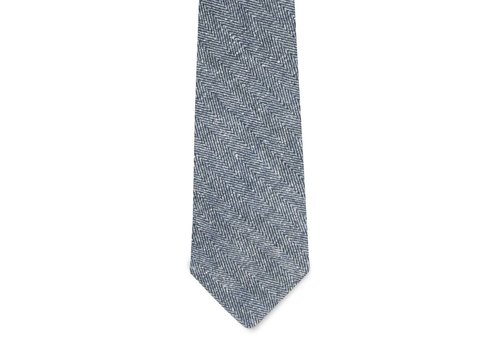 Pocket Square Clothing The Sanders Tie