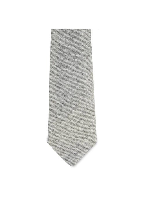Pocket Square Clothing The Scott Tie