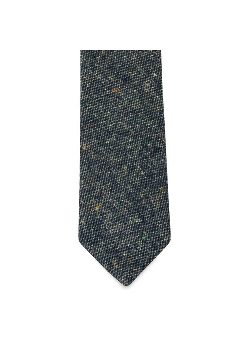 Pocket Square Clothing The Torres Tie