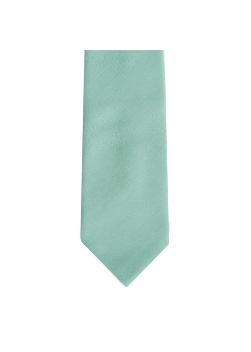 Pocket Square Clothing The Truman Tie