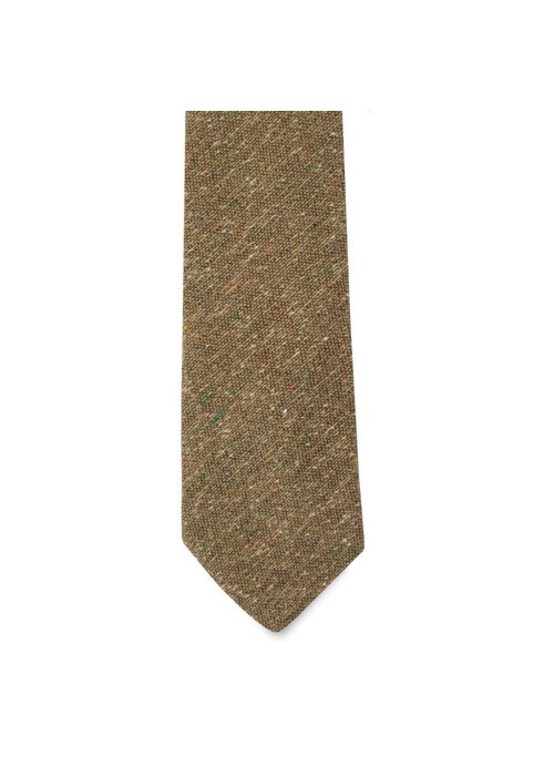 Pocket Square Clothing The Vargas Tie