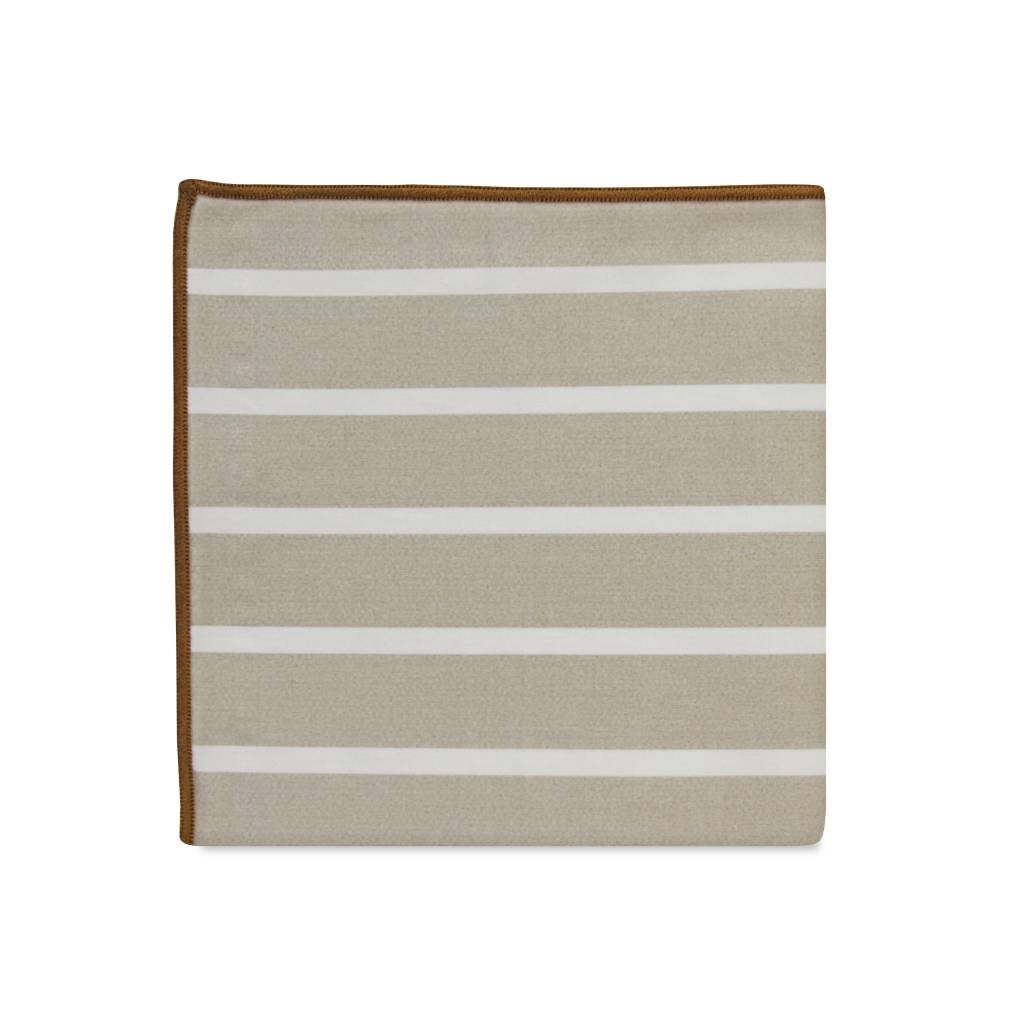 36b41b05be597 The Foster Cotton Pocket Square | Pocket Square Clothing - Pocket ...