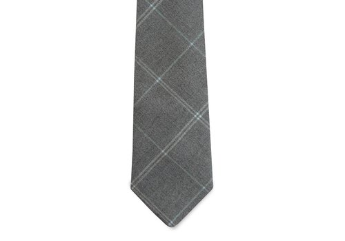 Pocket Square Clothing The Welsh Tie