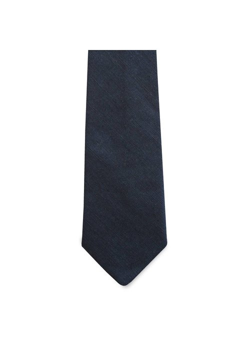 Pocket Square Clothing The Diplomat Navy Tie