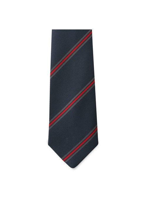 Pocket Square Clothing The Reagan Tie