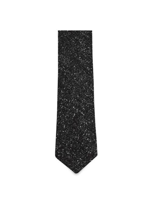 Pocket Square Clothing The Briggs Tie