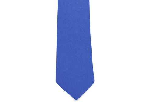Pocket Square Clothing The Barclay Tie