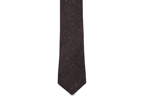 Pocket Square Clothing The Colin Tie