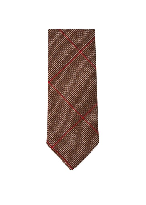 Pocket Square Clothing The Hampshire Tie