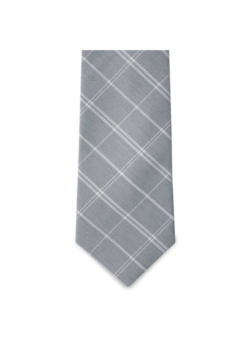 Pocket Square Clothing The Rochdale Tie