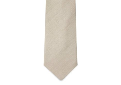 Pocket Square Clothing The Stockport Tie