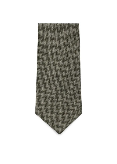 Pocket Square Clothing The Oldham Tie