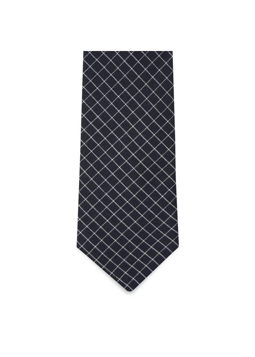 Pocket Square Clothing The Derbyshire Tie