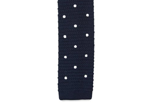 Pocket Square Clothing The Mellor Knit Tie