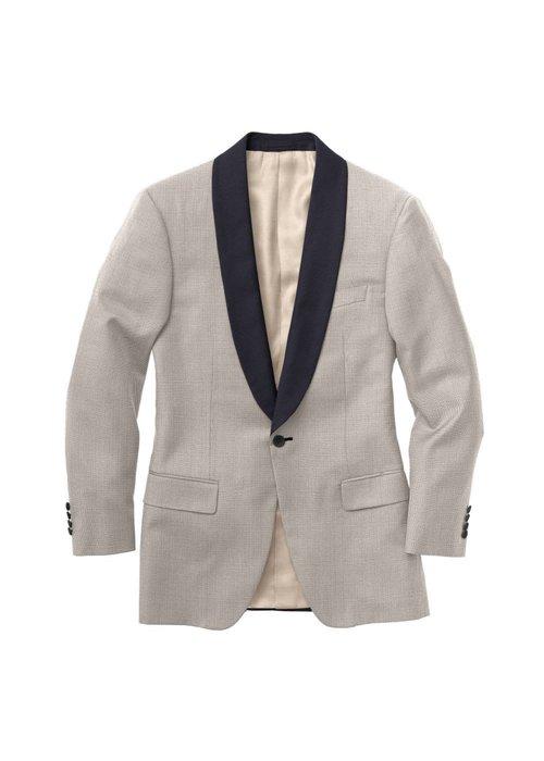 Pocket Square Clothing The Hartwell – MTM Custom Blazer