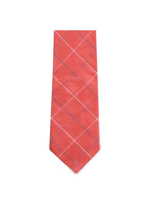 Pocket Square Clothing The Erickson Tie